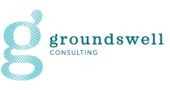 Groundswell Consulting