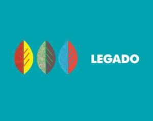legado_header_logo3